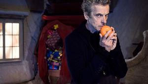 Peter-Capaldi-Doctor-Who.jpg