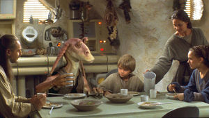 Phantom-Menace-screencaps-star-wars-the-phantom-menace-27341708-1280-720.jpg