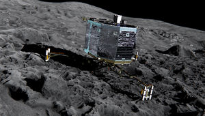 Philae_on_the_comet_Front_view.jpg