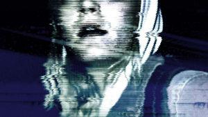 Phoenix-Forgotten-poster.jpg