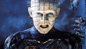 Pinhead-Hellraiser-Doug-Bradley.jpg