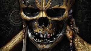 Pirates-of-the-Caribbean-DMTNT-poster.jpg