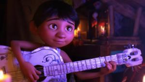 Pixar-Coco.png