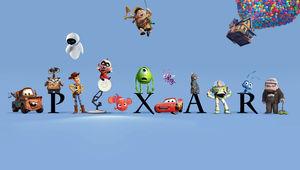 Pixarlogo.jpg