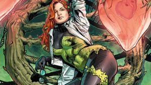 Poison-Ivy-DC-Comics.jpg