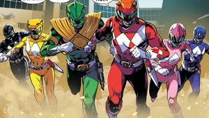 Power-Rangers-Featured.jpg