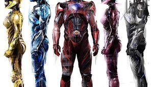 Power-Rangers-movie-poster-1_0.jpg