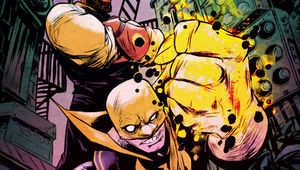 Power_Man_and_Iron_Fist_1_Cover_0.jpg