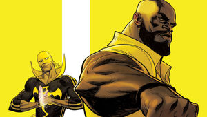 Power_Man_and_Iron_Fist_Vol_3_6_Mighty_Men_of_Marvel_Cancelled_Variant_Textless.jpg