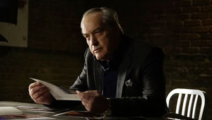 Powers-Boothe-Gideon-Malick-SHIELD.jpg