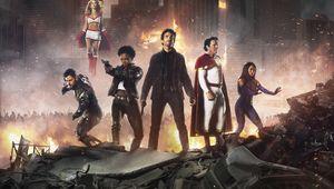 Powers-Season2-poster.jpg