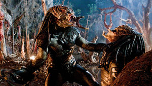 Predators-movie-image1.jpg