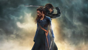 Pride-and-Prejudice-and-Zombies-Darcy-Lizzy.jpg