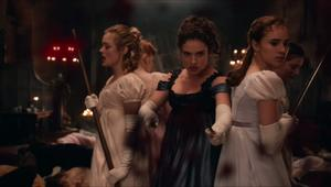 Pride-and-Prejudice-and-Zombies-trailer-screenshot-3.png