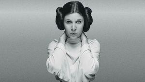 Princess-Leia.jpg