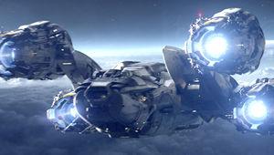 PrometheusShip.jpg