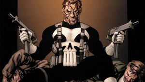 Punisher_Vol_7_7.jpg
