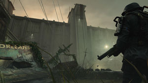 ROW_Wolfenstein_II_New_Orleans_1496826973.jpg