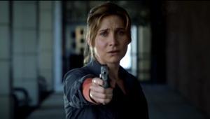 Rachel-Matheson-shoots-man-Revolution.png