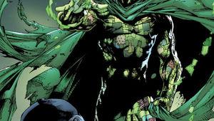 Ragman-DC-Comics_0.jpg