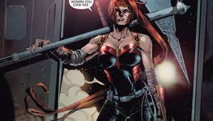 Red-Hood-The-Outlaws-1-DC-Comics-Rebirth-7.jpg