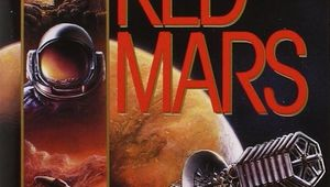 Red-Mars-book-cover_1.jpg