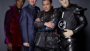 Red-dwarf-x-cast-promo-1_0.jpg