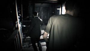 Resident-Evil-7.jpg