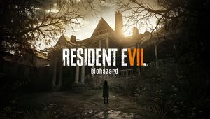 Resident-Evil7-Biohazard-poster.jpg