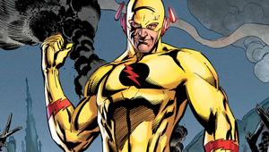 Reverse-Flash_DC_Comics_0.jpg