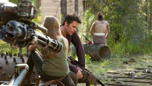 Revolution-1x02-Chained-Heat-Episode-Still-004.jpg
