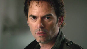 Revolution - Billy Burke