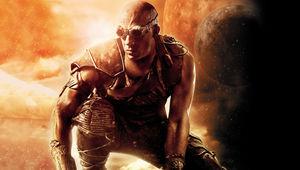 Riddick-Vin-Diesel_0.jpg