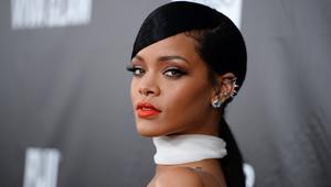 Rihanna-Bates-Motel.png