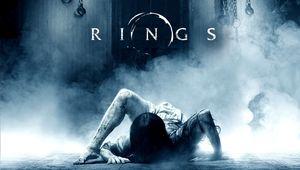 Rings-Samara.jpg