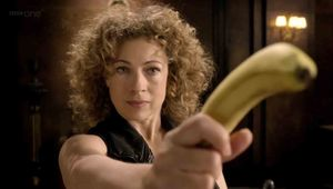 RiverSong_DoctorWho_Banana.jpg