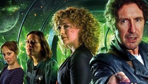 River_Song_Eight_Doctor_0.jpg