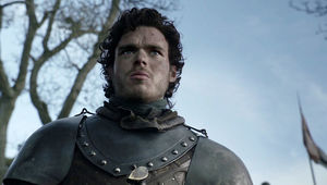 Robb_Stark_after_the_battle.jpg