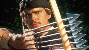 Robin-Hood-Men-in-thights_0.jpg