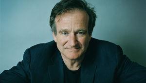 Robin-Williams-robin-williams-10647180-2057-2100.jpg