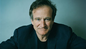 Robin-Williams-robin-williams-10647180-2057-2100.jpg