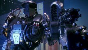 RoboCop2.jpg
