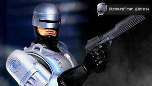 RobocopLayouts.jpg