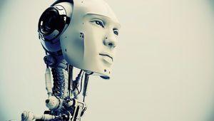 Robot-Cyborg-Face-Neck-Future-Computer1.jpg