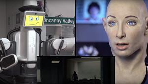Robots-watching-Morgan-blstr-screenshot_2.png