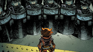 Rocket_Raccoon_1_Preview_4_0.jpg