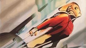 Rocketeer_0.jpg