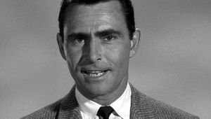 Rod_Serling_old_time_radio.jpg