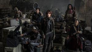 Rogue-One-cast-photo.jpg