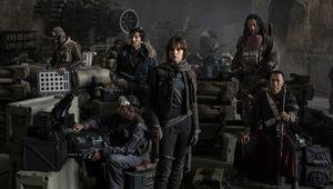 Rogue-One-cast-photo.jpg
